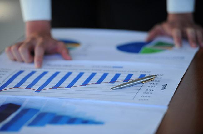 Dat Xanh Services - đơn vị môi giới BĐS hàng đầu Việt Nam đã sẵn sàng cho công tác IPO trong quý 2/2021 và vươn mình mạnh mẽ trong thời gian tới.