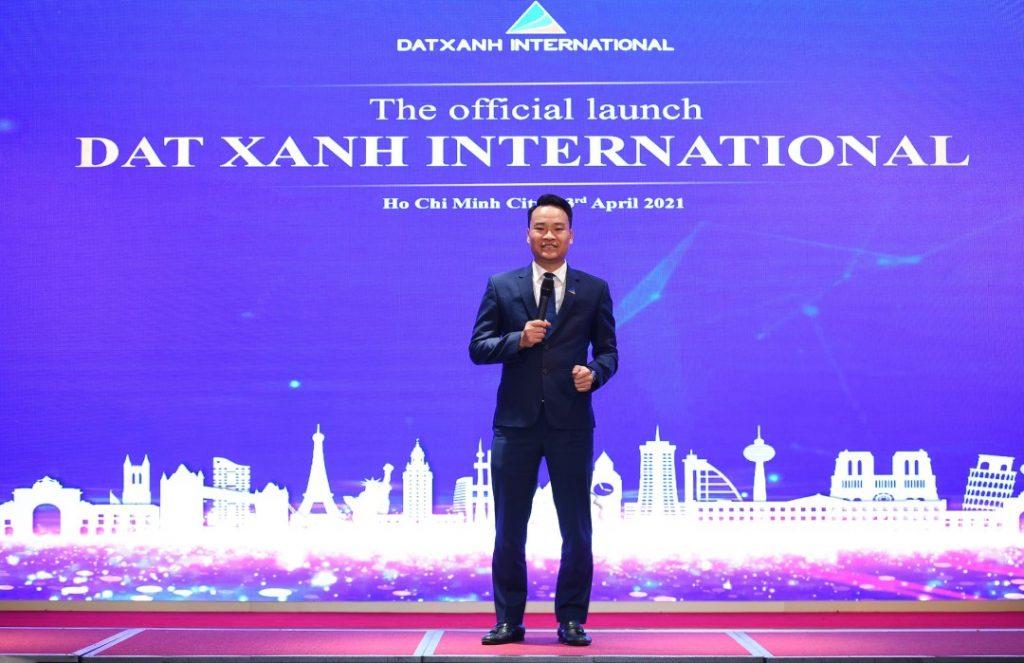 Dat Xanh International-01