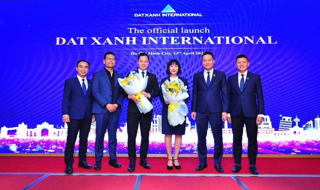 Dat Xanh International-02