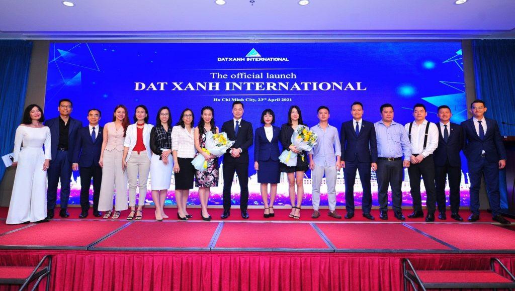 Dat Xanh International-03