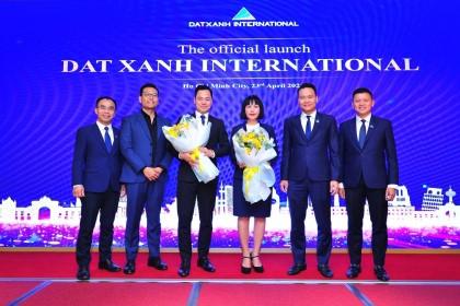 Dat Xanh International-04