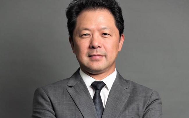 Andy Ho