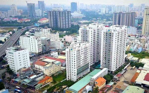 bất động sản 2021 hồi phục vào cuối năm-01