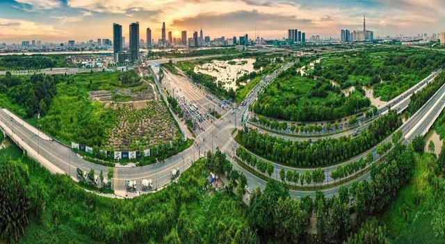 bất động sản 2021 hồi phục vào cuối năm-02