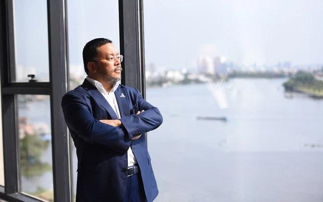 Doanh nhân Lương Trí Thìn nói về triết lý kinh doanh-01