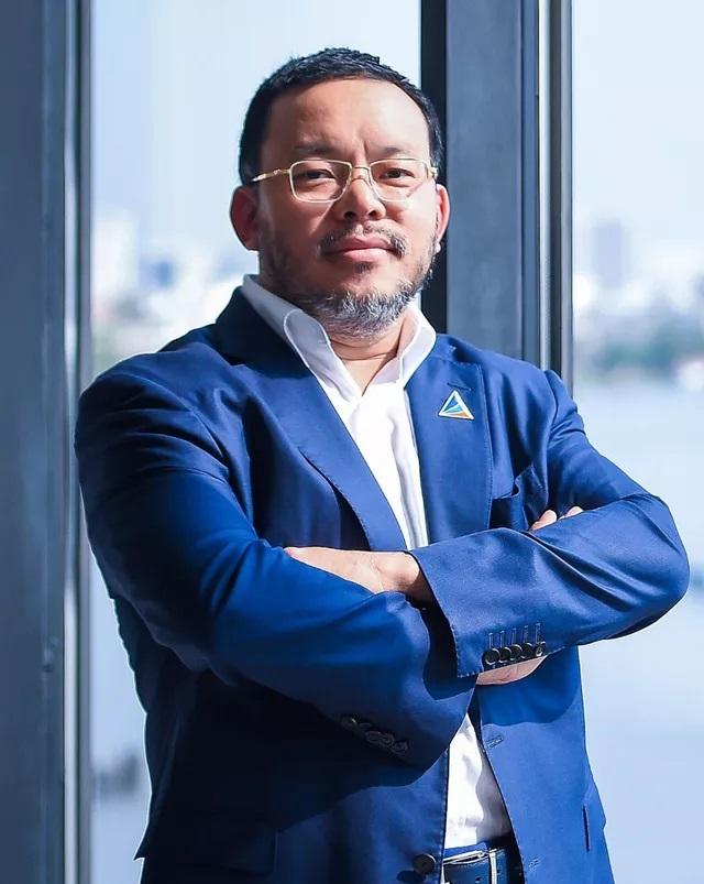 Doanh nhân Lương Trí Thìn nói về triết lý kinh doanh-04