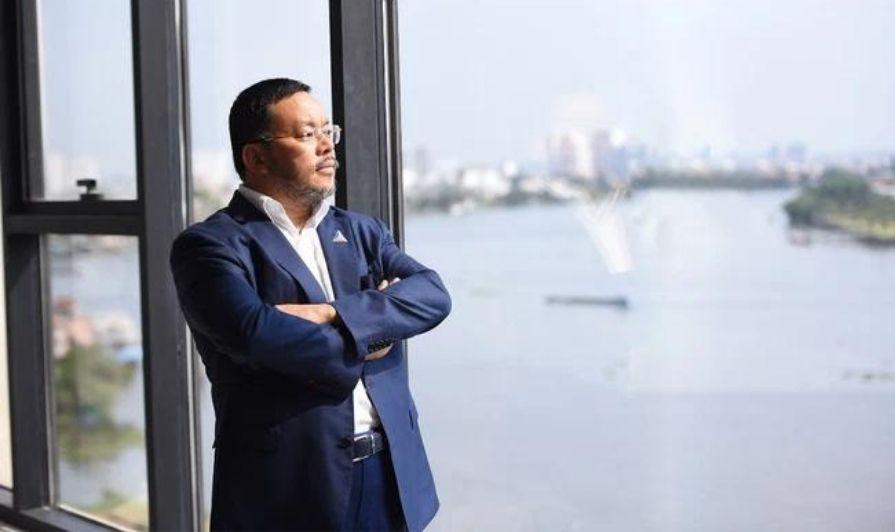 Doanh nhân Lương Trí Thìn nói về triết lý kinh doanh-165